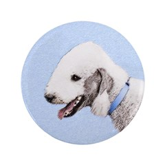 Bedlington Terrier 3.5