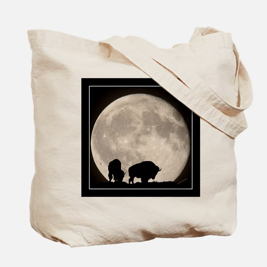 I Know Jack Tote Bag