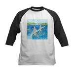 Golden Gate San Francisco Kids Baseball Jersey