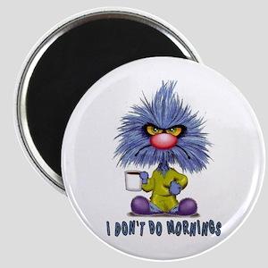 Zoink Morinings Magnet