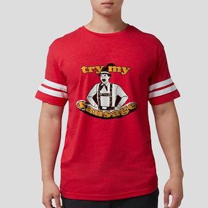 trymysausage T-Shirt