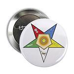 OES Associate Matron Button