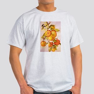 Oranges T-Shirt