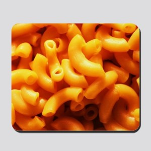 macaroni Mousepad