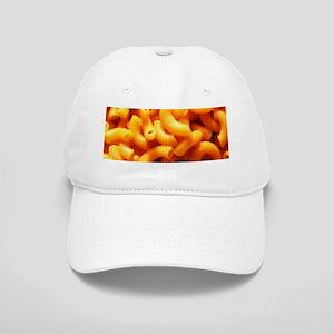 macaroni cheese Cap