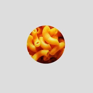 macaroni cheese Mini Button