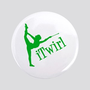 iTWIRL Button