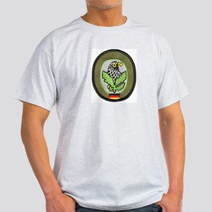 F.R.G Sniper Light T-Shirt