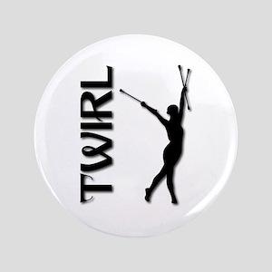 TWIRL Button