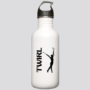 TWIRL Stainless Water Bottle 1.0L