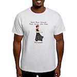 BRC One Tribe - Parvaneh Light T-Shirt