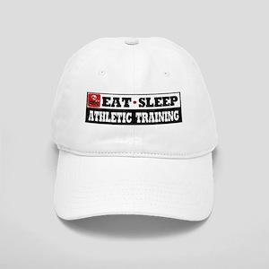 Athletic Training Cap