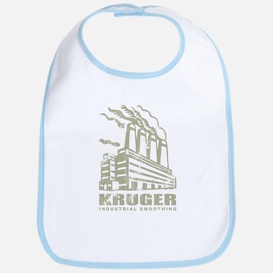 Kruger Industrial Bib
