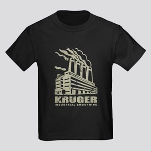 Kruger Industrial Kids Dark T-Shirt