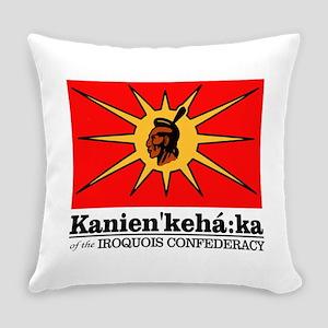 Mohawk Everyday Pillow