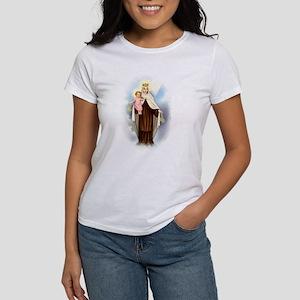 Mt Carmel Women's T-Shirt