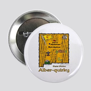 NM-Alber-quirky! Button