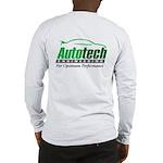 Long Sleeve T-Shirt Autotech
