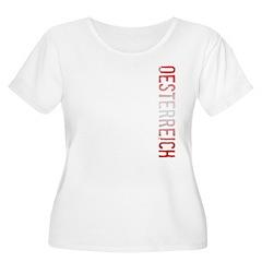 Oesterreich T-Shirt