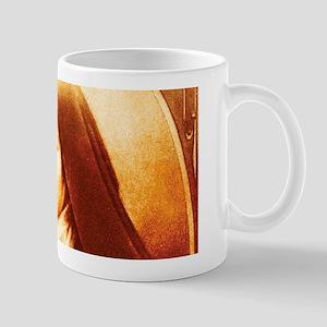 St. Therese Mugs