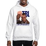 TBL Hooded Sweatshirt