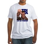 TBL Fitted T-Shirt