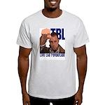 TBL Light T-Shirt
