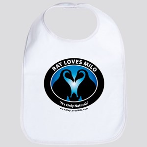 Children's Apparel Bib