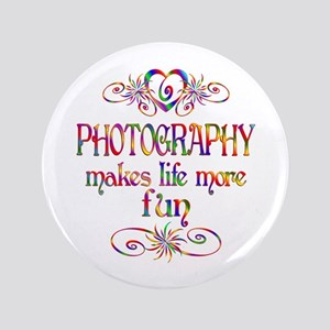 Photography More Fun Button
