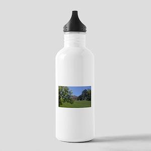 Washington landmark Stainless Water Bottle 1.0L