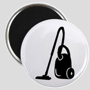 Vacuum cleaner Magnet