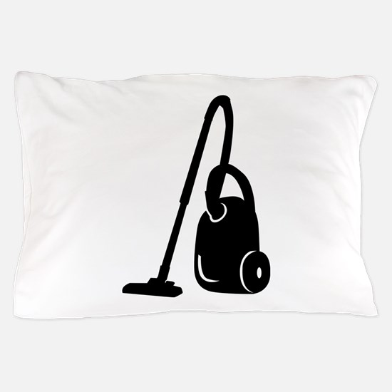Vacuum cleaner Pillow Case