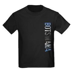 Botswana T