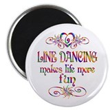 Line dance 10 Pack