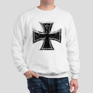 Iron Cross Sweatshirt