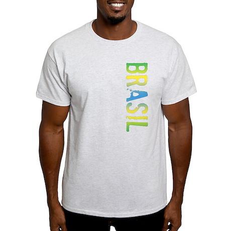 Brasil Light T-Shirt