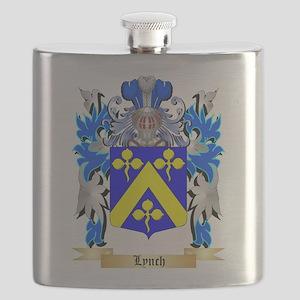 Lynch Flask
