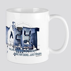 24 Angry Mug