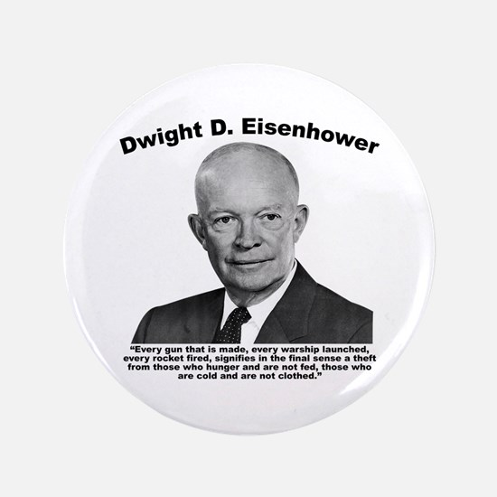 Eisenhower: Theft Button