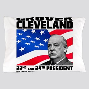 22 Cleveland Pillow Case