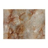 Marble Area Rugs