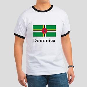 Dominica Ringer T