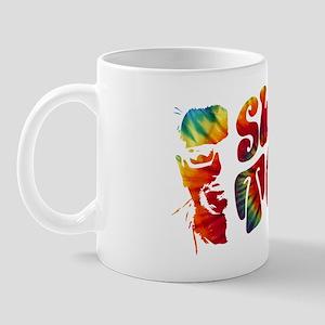 Slicktom.com Mug