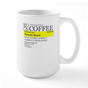 Preemie Mom Gifts - CafePress 26bcb8640956