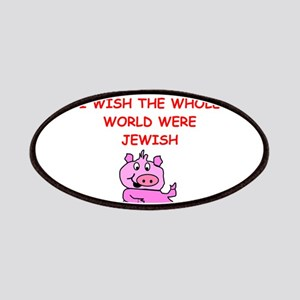 pig logic Patch