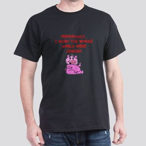 pig logic T-Shirt