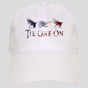 AMERICAN FLY FISHING Cap
