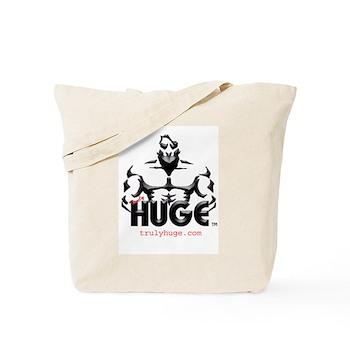 Muscle Gym Bag