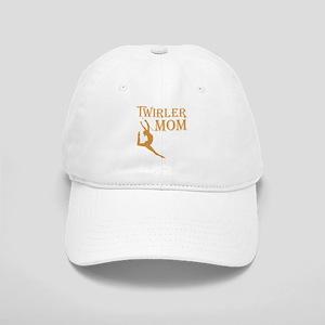 TWIRLER MOM Cap