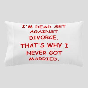 single Pillow Case